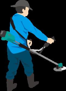 mowing_image
